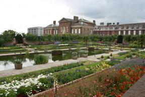 Bild: Kensington palace