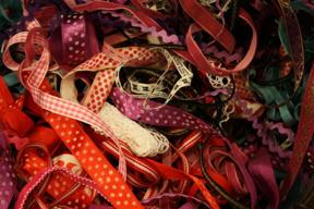 Bild: Ribbons