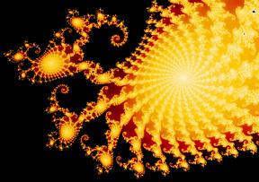 Bild: Mandelbrot, image 1 of 4